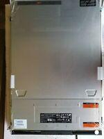 Riverbed Steelhead CXA 1555 B010 Cxa-01555-b010 1UACA