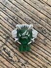 Hasbro Transformers Cybertron Green Jungle Planet Cyber Key *Brimstone Doh3