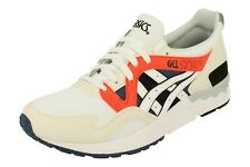 Asics Gel-Lyte V Mens Running Trainers H831Y Sneakers Shoes 0101