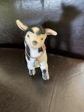 Retired American Girl Josefina Goat Sombrita Market Pleasant Company