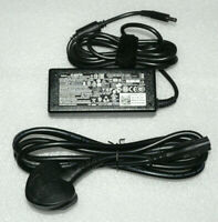 NEW GENUINE DELL INSPIRON 5584 5370 3464 3252 3655 7579 CHARGER 65W G6J41 GG2WG