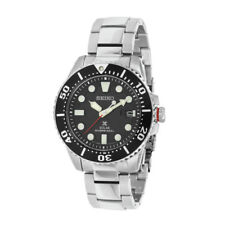 Seiko Prospex Solar Air Diver Special Edition Watch SNE437P1 AU FAST & FREE