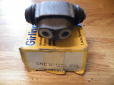 64679165 New Girling Wheel Cylinder