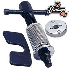 Vw Golf Mk1 Mk2 Mk3 Brake Caliper Piston Return Wind Back Service Tool