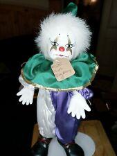 haunted doll's(Pluto)14yrs,Male, Star Wars Fan, Tag Along