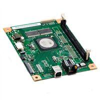 Q5966-60001 For for  HP Colorlaserjet 2605 Formatter Board  Main Logic Board
