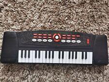 Kids Toy Piano/ Musical Keyboard