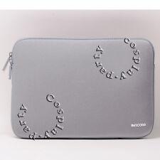 "Incase Airaprene Classic Sleeve Case For MacBook Air 13"" / Pro Retina 13""   Gray"