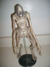 UsedBorn ALIEN Tsukuda Japan Exclusive 1:5 Scale PVC Completed Model Figure Doll