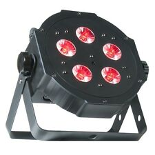 American DJ Mega TriPar Profile Plus LED Par DJ Stage Lighting Fixture