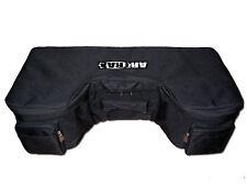 Quad / ATV Gepäcktasche L Can Am Outlander 400 650 800