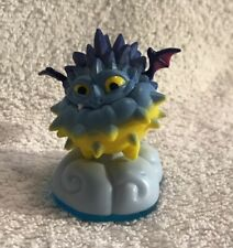 Pop thorn Skylanders swap force thru imaginators