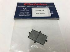ER2802/05 Electrotren Spare Grill