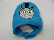 THOMAS & FRIENDS - TODDLER SIZE 3T - BEANIE HAT STOCKING CAP!