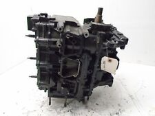 USED POWERHEAD 70 HP FORCE 3 CYLINDER 135 ON ALL OUTBOARD BOAT MOTOR ENGINE