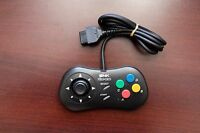 SNK NEO GEO CD Original Controller Pad US Seller