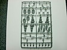 Fireforge Games Byzantine Spearmen x5(1 sprue)New PlasticFREE P&P