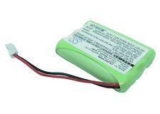 UK Battery for Oricom SC700 Secure 700 3.6V RoHS
