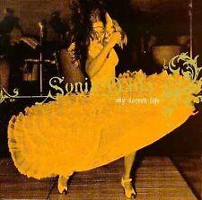 Sonia Dada, My Secret Life, Excellent