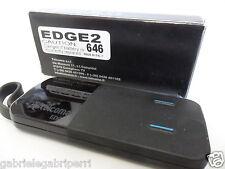 TELCOMA EDGE2 cod.646 CH.2 FM 433.92 MHz recambio BLEU2 & TANGO2 SLIM CR2032