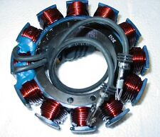 New 45 amp STATOR for Harley replaces 29987-97 97-98 FLT EVO  67-HAS451
