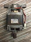 Hotpoint WMD960P Washing Machine Motor CIM2/55-132/AD34 160019899.02