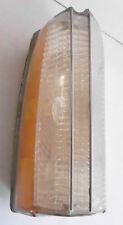 1973 1974 OLDSMOBILE TORONADO USED RH RIGHT PARKING LIGHT. 5965582. GUIDE 3E.
