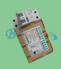 1PCS Siemens 5SU9356-1KK25 breaker New