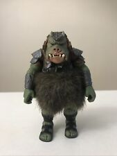 """3.75"""" Scale Star Wars Vintage Collection Gamorrean Guard"""