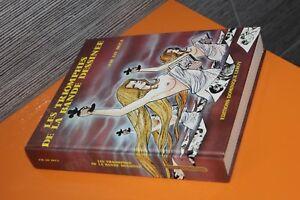 (208B) Les triomphes de la bande dessinée