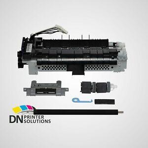 HP CF116-67903 Maintenance Kit For M521 M525