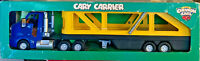 Vintage 1998 The Chevron Cars CARY CARRIER 715099299142