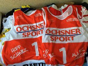 Fis Ski Weltcup finale Lenzerheide Ochsner Sport Ski World Cup internationale
