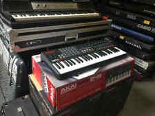 Akai Professional Mpk 249 Usb / Midi 49 key Keyboard Controller Mpk249/Armens/