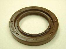 Output Shaft Seal 15737 SKF