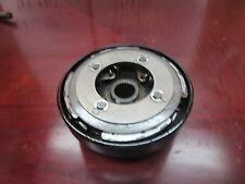 ATC 250SX HONDA 1986 ATC 250SX 1986 CENTRIFUGAL CLUTCH PARTS