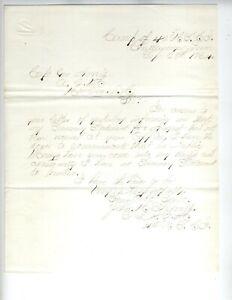 ORIGINAL COLORED TROOPS CIVIL WAR USCT JOHN SHERRATT CHATTANOOGA TENNESSEE