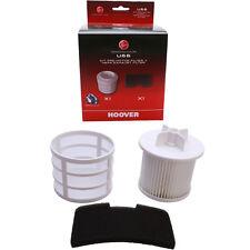 HOOVER SPRINT SE71 SE81 SEA1 SEC1 SP81 Vacuum Pre + Post HEPA Exhaust Filter Kit