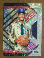 2018-19 Prizm Fast Break Luck of the Lottery Shai Gilgeous Alexander Clippers