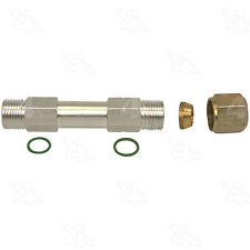 Evaporator Core Repair Kit 16149 Four Seasons