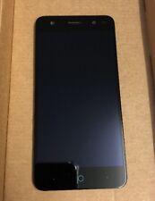 Para ZTE Blade V7 Lite BV0720 Completo Pantalla LCD + Digitalizador-Negro