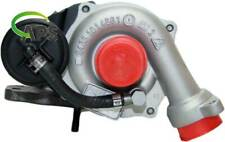 Turbolader Citroen Peugeot Ford 1.4 HDI 1.4 TDCi