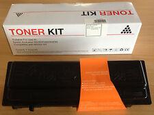 8000 Pages Toner Cartridge for Epson M2400 M2300 M2400DTN M2300D MX20 VOSA MOT
