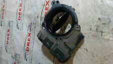 MERCEDES SPRINTER W906 2010-2014 2.1 Diesel Throttle Body A6510900470 0280750573