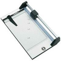 Rotatrim RC RCMON48 Rotatrim Monorail 48 Inch Rotary Paper Cutter & Trimmer
