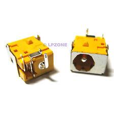 2pcs DC Power Jack ACER Aspire 3680 4310 4720z 4810 5515 Connector Socket Port