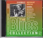 (CA238) Leadbelly, Midnight Special - 1994 The Blues Collection CD No 030