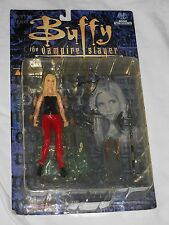 FIGURINE BUFFY  - BUFFY