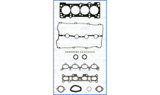 Cylinder Head Gasket Set MAZDA MX-6 16V 1.8 105 BPD (1995-1997)