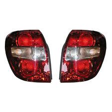 OEM Tail Light Lamp Assy 2p for 2006 2010 Chevy Captiva Winstorm